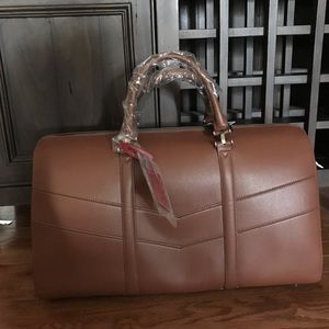 Men's TRAVEL GYM BOWLING BAG choose